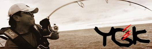 חוטי דייג