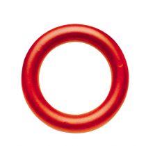 טבעת זריקה לחבל