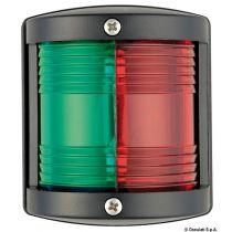 אור ניווט ביקולור לבן עד 12 מ' תוצרת איטליה