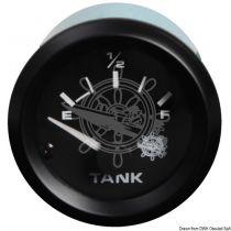 שעון מד דלק