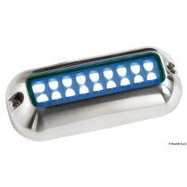 מנורה LED להתקנה מתחת למים