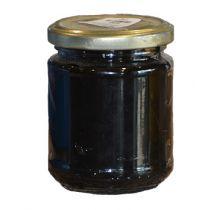 פיגמנט שחור