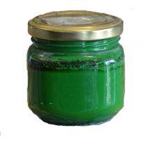פיגמנט ירוק