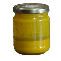 פיגמנט צהוב