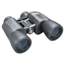 Bushnell משקפת Powerview10X50