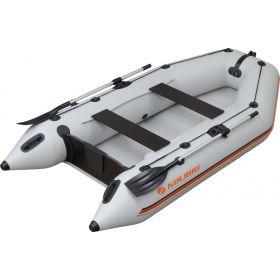 KOLIBRI סירת גומי KM-300