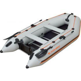 KOLIBRI סירת גומי KM-300D
