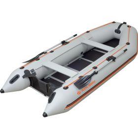 KOLIBRI סירת גומי KM-360D