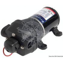 משאבת לחץ מים 17ל' לדקה 24V