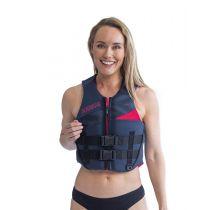 JOBE חגורת הצלה ספורטיבית נאופרן - נשים