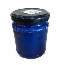 פיגמנט כחול