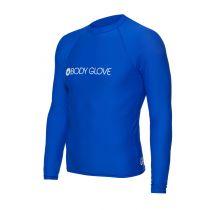 BodyGlove חולצת לייקרה ארוכה
