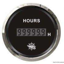 שעון שעות מנוע דגטלי