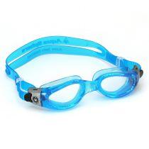 Aqua Sphere מסיכת שחייה Kaiman - תוצרת איטליה