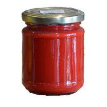 פיגמנט אדום