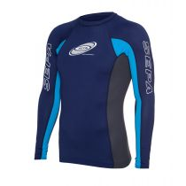 SEPA חולצת לייקרה UV ארוכה M-4XL