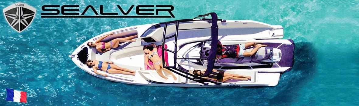 /boats-13/sirvt-avpnve-im-sealver-waveboats.html