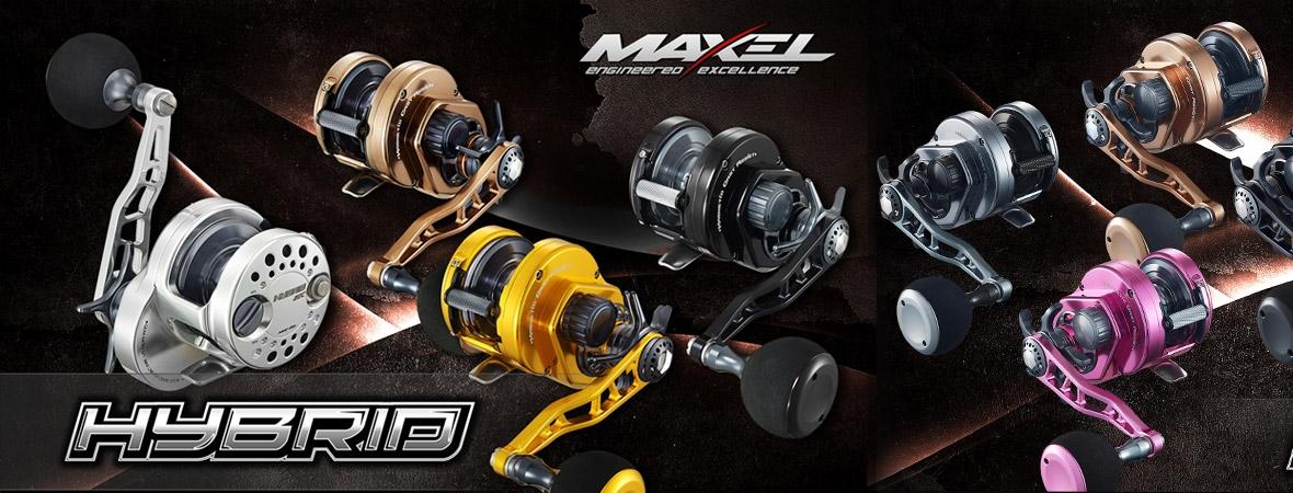 /fishing/maxel.html