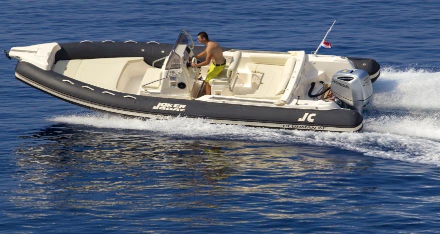 https://www.ashdod-yam.co.il/pub/media/codazon/slideshow/b/o/boat-rentals-trogir-splitsko-dalmatinska-zupanija-jokerboat-24-processed.jpg