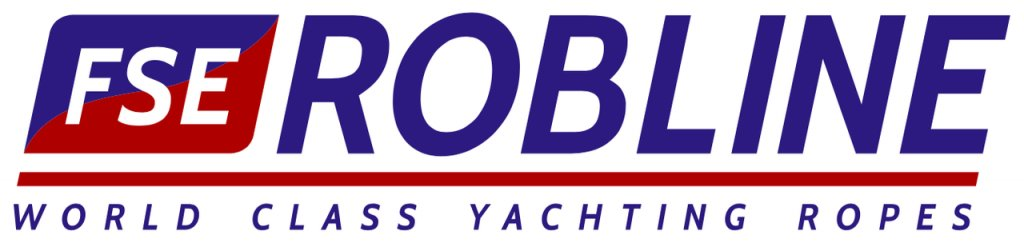 FSE Robline לוגו