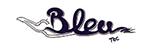 bleutec.png