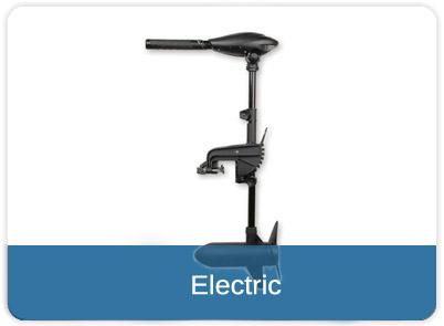 מנועים חשמליים תוצרת Haswing