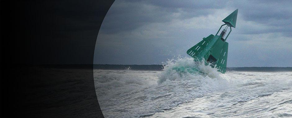 נצנצים ימיים ופתרונות סולאריים